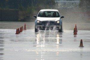 Szkolenia dla kierowców, szkolenia dla firm