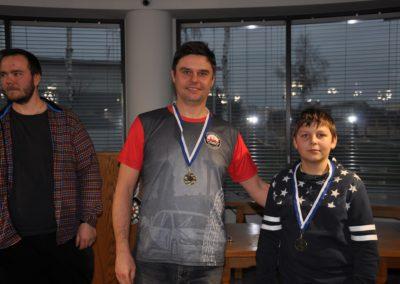 Maciek i Alex medale (Copy)